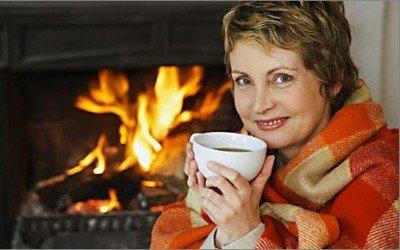 1332838108 1263808700 gormonalnaya-terapiya-v-menopauzu