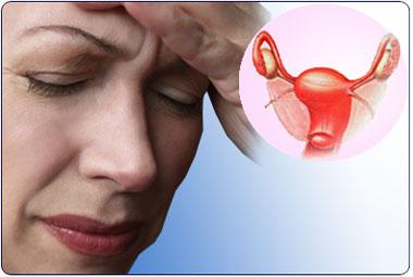 asd-menopauza