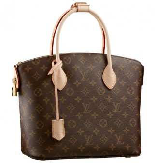 lockit-pm-monogram-canvas.336x336