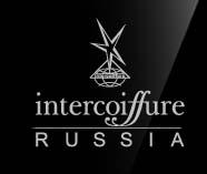 intercoiffur