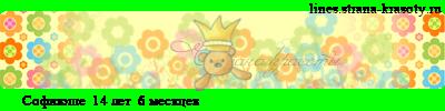 line_c10_l2_b17_t0d1eef4e8fef8e5-_d04.02