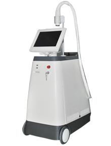 Вы просматриваете изображения у материала: Косметологическое оборудование от Центра эстетической косметологии Феникс