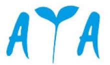 АYA Company - косметическая продукция японского производства